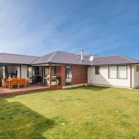 Albert Town Oasis - Only 5 Minutes From Wanaka