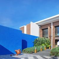 Ace of Hua Hin Resort