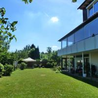 Ferienwohnung Pickenhan, hotel in Scheidegg