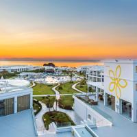 Sentido Asterias Beach Resort, hotel in Afantou