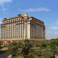 The Leela Palace New Delhi, hotel u New Delhiju