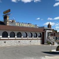 Hostal El Cobertizo