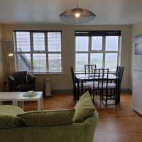 Dungloe Apartments, hotel in Dungloe