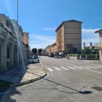 Huisje in italie, hotel a Casarsa della Delizia