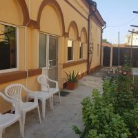 Anca's Guest House