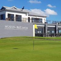 Mosselbay Golf Estate