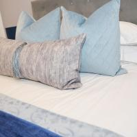 Runako Luxury Apartment