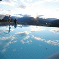 Bärenhotel, отель в Вальдаоре