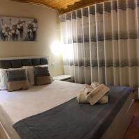 Casa Pelourinho, hotel in Gouveia