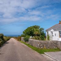 Western Watch - Sea Views, Pets Accepted, Sleeps 6