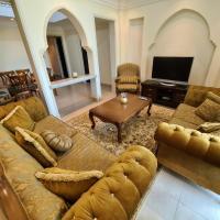 Fabulous Stay at Dubai Downtown - Souk AL Bahar