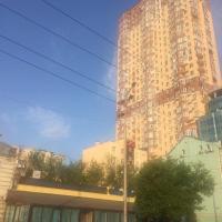 Жилянская 118 Люкс 2к