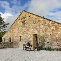 Foxstones Cottage