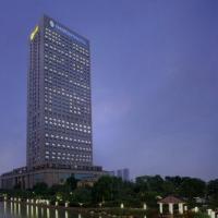 InterContinental Foshan, an IHG Hotel, hotel in Foshan
