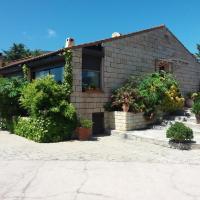 Magnifique villa piscine Propriano