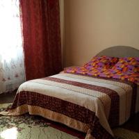 Квартира Станке Димитрова 67