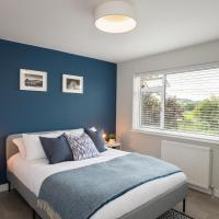 River Retreat Apartment Exeter