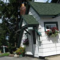 K's Motel & Cottages