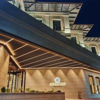 Ansares Hotel