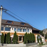 NIKO'S HOUSE, hotel in Greci