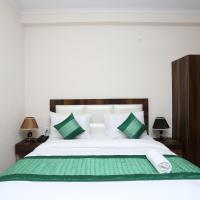 Hotel Sinon Inn, hotel in New Delhi