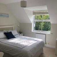 Bed & Breakfast Corsham