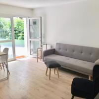Beautiful Flat in the Center of Roana, 5km from Asiago!
