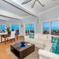 Cayman Castle & Guesthouse by Grand Cayman Villas