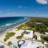 Cayman Sands by Grand Cayman Villas