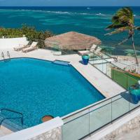 Great Bluff Estates by Grand Cayman Villas