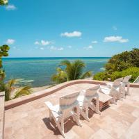 Our Cayman Cottage by Grand Cayman Villas