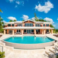 Pease Bay House by Grand Cayman Villas