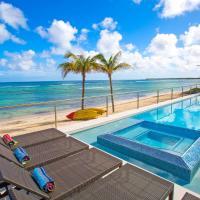 Twin Palms by Grand Cayman Villas