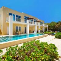 Villa Caymanas by Grand Cayman Villas