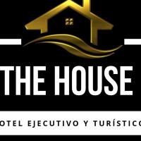 The House Hotel, hotel in Pisco