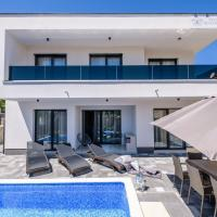 Luxury Villa MetraMaris1