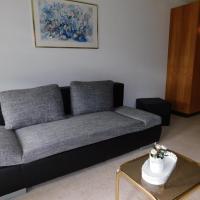 Residence Edelweiss B213