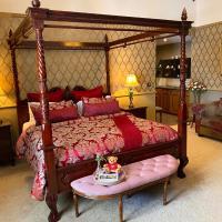 Bli Bli House Riverside Retreat, hotel em Twin Waters