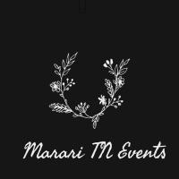 Marari TN Event management group