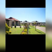 Adema guest house