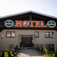 Hotel Northeim Friesenhof