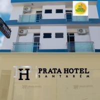 Prata Hotel