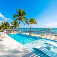 Blue Serenity by Grand Cayman Villas