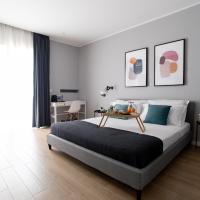 Il Pumo - Apulian Rooms Bari