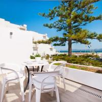 Apartment Oiza Classic, at Alcudia Beach