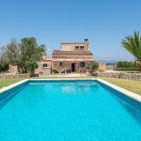 Villa Can Perello