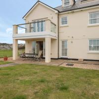 4 Thurlestone Beach House