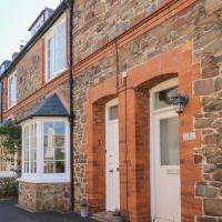 3 Lowerbourne Terrace