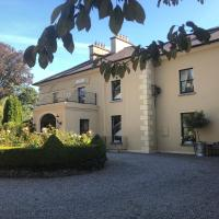 Tipperary Country House & Gardens, hotel in Clonmel