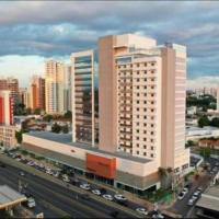 Advanced Hotel e Flats